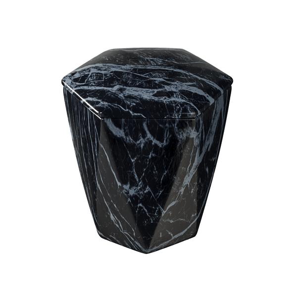 DIAMANT-Onyx