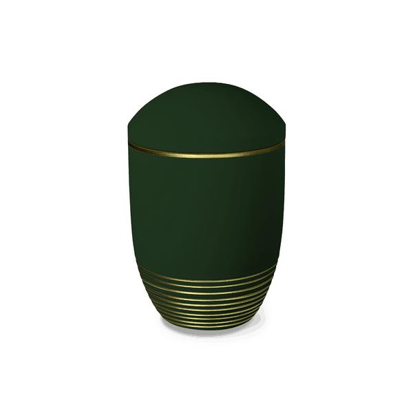 Wave-AQUA-jade-gold